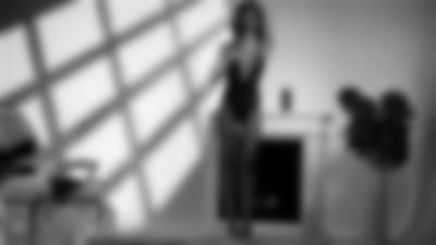 Keyla Mayer - Escort Girl from Billings Montana