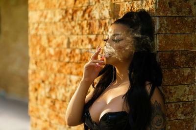 Mari Tillman - Escort Girl from Miami Florida