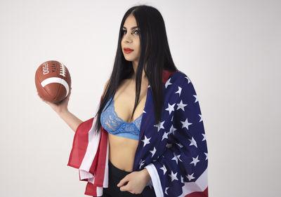 Amanda Cook - Escort Girl from Tacoma Washington