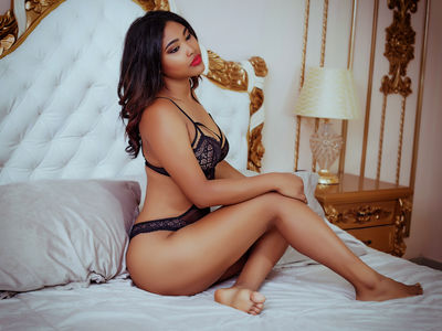 Escort in Hialeah Florida