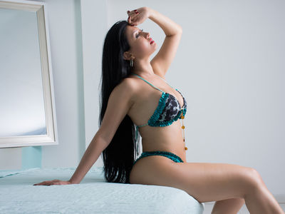 Florence Oakes - Escort Girl from Los Angeles California