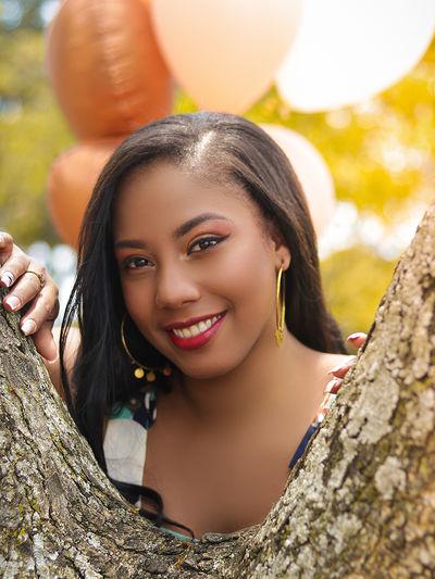 Kimberly Lane - Escort Girl from Spokane Washington