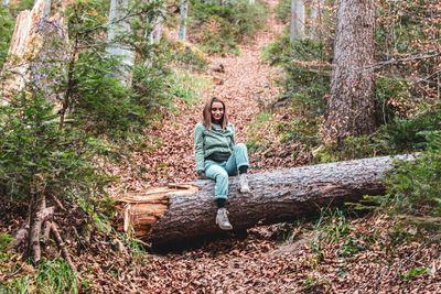Kira Maes - Escort Girl from Spokane Valley Washington