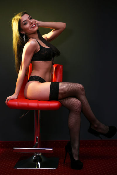 Megan Aguirre - Escort Girl from Pearland Texas