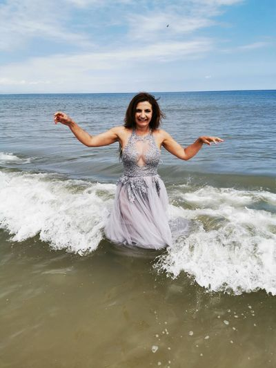 Klarissa - Escort Girl from Murrieta California