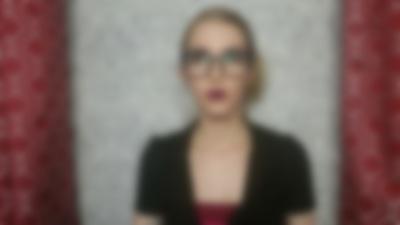 Helen Leonard - Escort Girl from North Charleston South Carolina