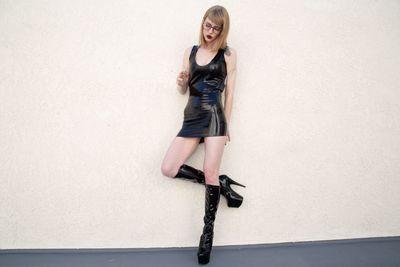 Selena Lynch - Escort Girl from Moreno Valley California