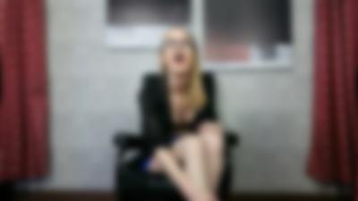 Millie Hunt - Escort Girl from Naperville Illinois