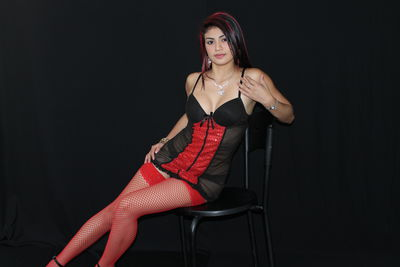 LUCYLATE - Escort Girl from Chico California
