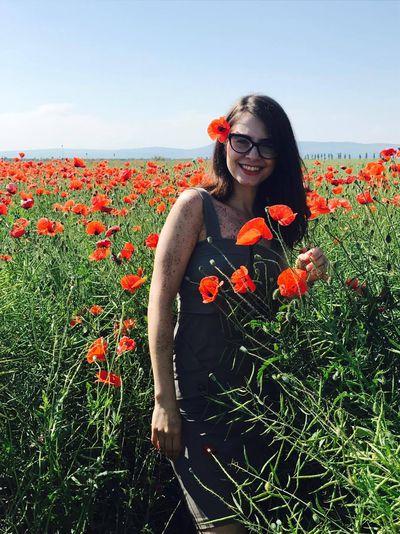 Adriana Dehart - Escort Girl from Austin Texas