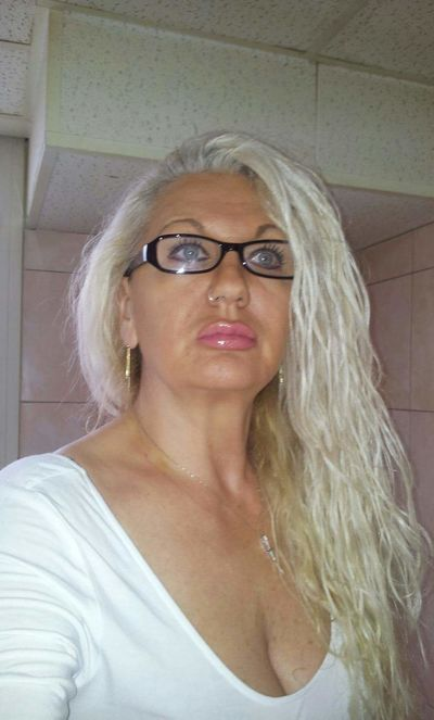 Melissa Perry - Escort Girl from Chattanooga Tennessee