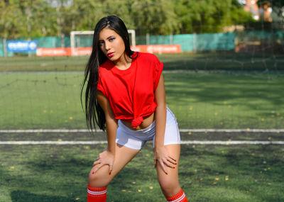 Laila Hadil - Escort Girl from Los Angeles California