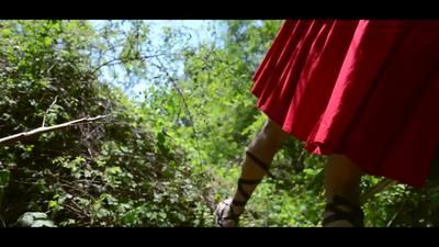 Lanna Spice - Escort Girl from Montgomery Alabama