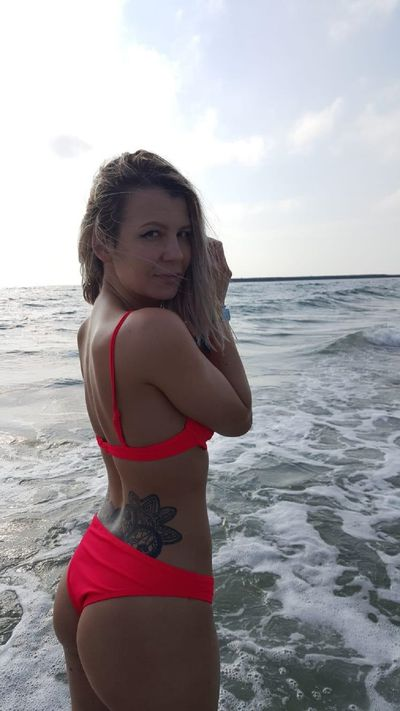 Inez Cartwright - Escort Girl from Lewisville Texas