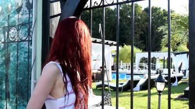 Jenna Roser - Escort Girl from Jurupa Valley California