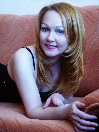 Lara Moroz - Escort Girl from Murrieta California