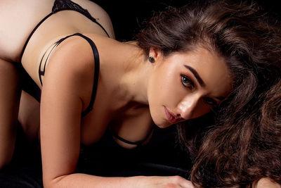 Ramona Padilla - Escort Girl from Nashville Tennessee