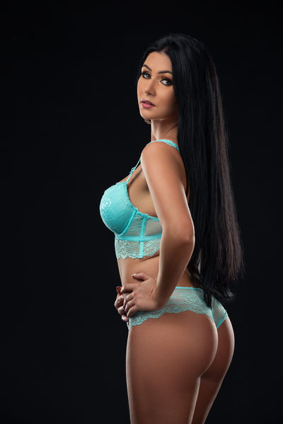 Bonnie Hawthorne - Escort Girl from Murfreesboro Tennessee