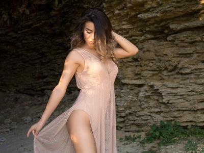 Lauraine X - Escort Girl from League City Texas