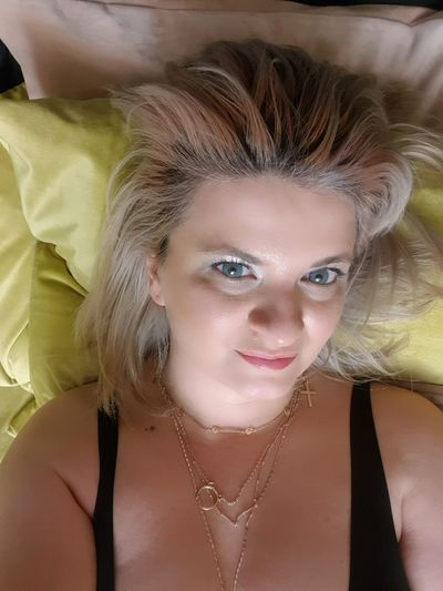 Michelle Culver - Escort Girl from Las Cruces New Mexico