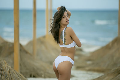 beautifuldwarf - Escort Girl from Miramar Florida