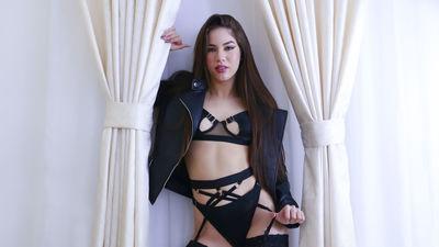 Shelley Ngo - Escort Girl from Toledo Ohio