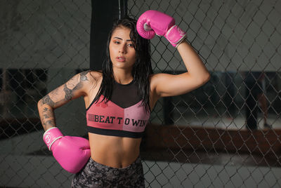 Virginia Bryant - Escort Girl from Los Angeles California