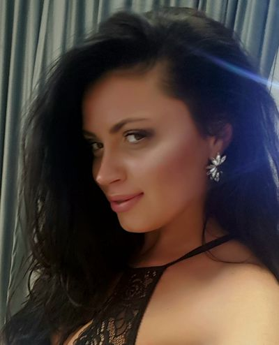 Lilith Roe - Escort Girl from New Orleans Louisiana