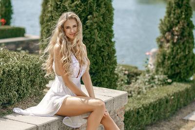 Renee Strom - Escort Girl from Vancouver Washington