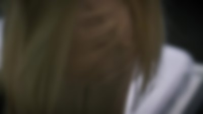 Stephanie Abernathy - Escort Girl from Billings Montana