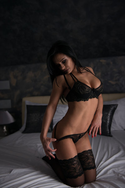 Escort in Kent Washington