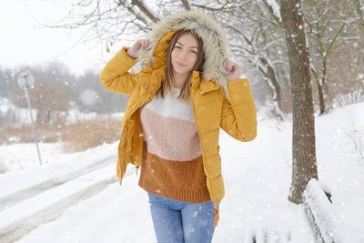 Lindy Fortune - Escort Girl from Columbus Ohio