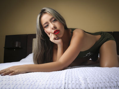 Lissana Diago - Escort Girl from Los Angeles California