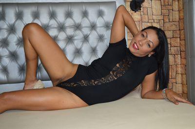 Toni Roy - Escort Girl from New York City New York