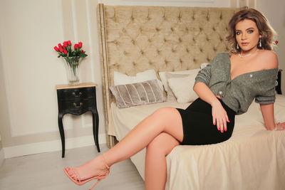 Lorene Blake - Escort Girl from Renton Washington