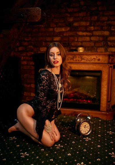 Lorene Moore - Escort Girl from Sparks Nevada