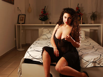 Lovely Leticia - Escort Girl from Naperville Illinois