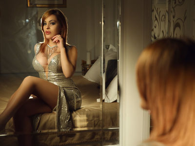 Amelia Martin - Escort Girl from Nashville Tennessee