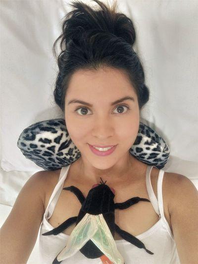 Janice Fortune - Escort Girl from Salt Lake City Utah