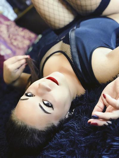 Lucy Elaine X - Escort Girl from Billings Montana