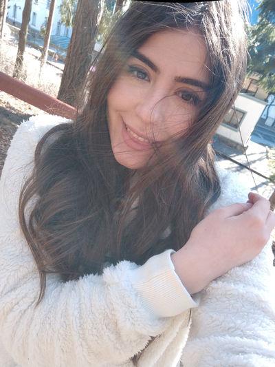 Ellen Bunn - Escort Girl from Las Cruces New Mexico
