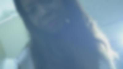 Lucy Palma - Escort Girl from Palmdale California