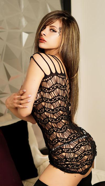 Melinda Seager - Escort Girl from Chico California