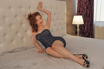 Cathy Wright - Escort Girl from Evansville Indiana