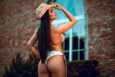 Escort in Springfield Illinois