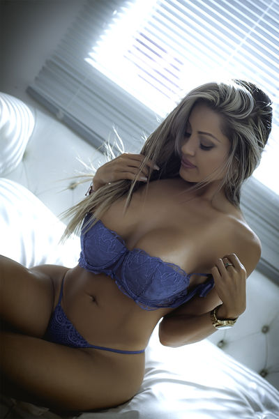 Kathy Burnell - Escort Girl from Newark New Jersey