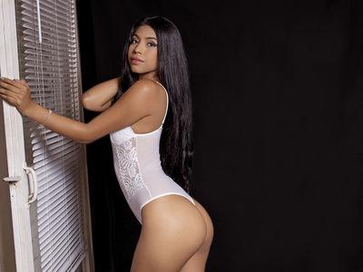 Mariana Bossi - Escort Girl from Miami Florida