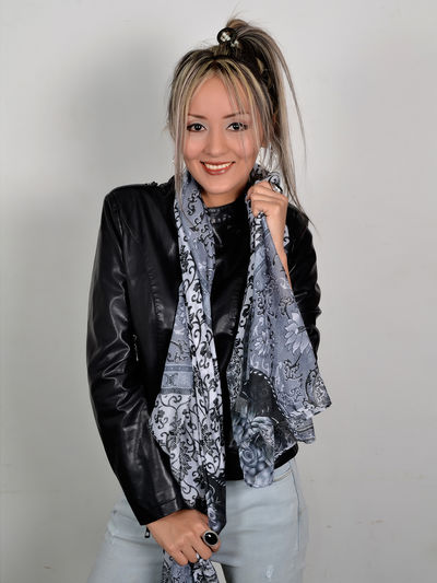 Marilyn Evany - Escort Girl from Albuquerque New Mexico