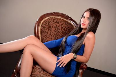 Tina Ryan - Escort Girl from New York City New York