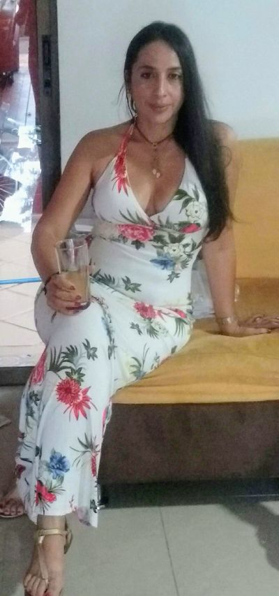 Elizabeth Helms - Escort Girl from Palm Bay Florida